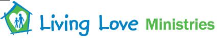 Living Love Ministries